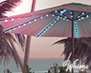 Summer Beach Umbrella 2
