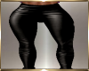 Sandy's Black Pants