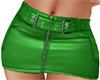 St Patricks Day Skirt