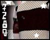 Crimson-Raver Top