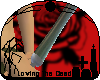 Comic-Valleri Sword