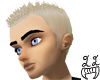 [LL]Ash Spikey