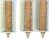 icecream cone machine