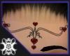 HeartInBlackHEaddress~SS
