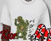 Robot Godzilla