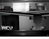 [Rev] Desk