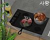 e Cooking!