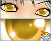 ~R~ Anime Doll Eyes Ylw