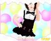 !Trap! Bunny Maid Lico