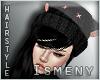 [Is] Eirlys Black