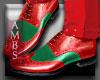 Christmas Shoe for Men