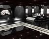 (SK) Zebra Lounge