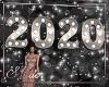 !SG 2020 Celebration