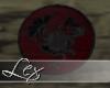 LEX Shield deco d.Dragon