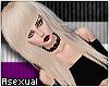 A| Leon Blonde