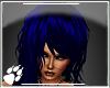 WS ~ Jaquie Blue