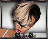 Gaga 21|Blended