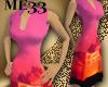 ME33 Sunset Abiania