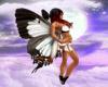 butterfly wings 1