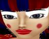 Clown Skin