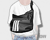 "Iv""Top + Bag1"