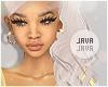J | Aly white