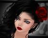 [PLM] jessica black rose
