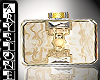 $.JL.Luxe purse