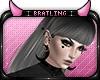B| Vitalia - Ashes