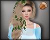 Nilla Anastasia Hair