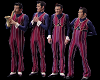 We are Number 1 Avi