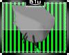 B!u: Whim~ Ears1