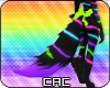 [CAC] Brielle Tail V2