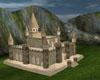Castle Domain & Lake