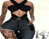 KF*Outfit + Tattoo RLL