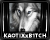 Wolf Picture 4
