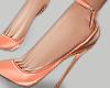 $ Kylie Orange