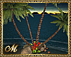 ADDON SET OF PALMS