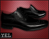 [YH] Classic shoes