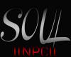 Soul Derivable Panel