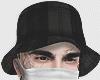 вят. corean hat
