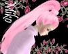 zorin pink