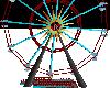 ferris wheel disney