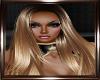 Blonde Tennalle