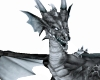 Silver Dragon 1