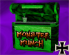 [RC] Monstermunchmachine