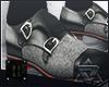 LVB | lux.shoes