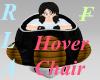 [RLA]Hoverchair (F)