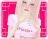 Andro Femboy Princess