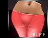<3 Legging 8 RUMP